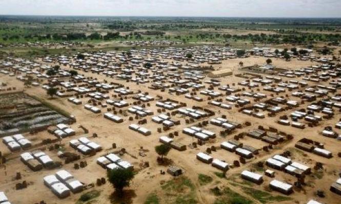 الأمم المتحدة تدعو لتقديم المزيد من المساعدات للسودان