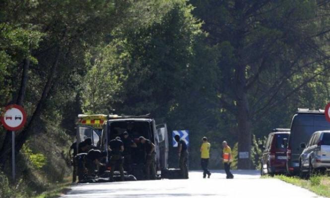 الشرطة الإسبانية تؤكد مقتل الإمام المغربي عبد الباقي السعدي