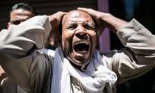 التضخم يجثم على صدور المصرييين