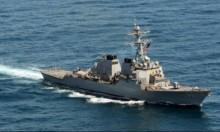 البحرية الأميركية تعيد تقييم أسطولها بعد سلسلة حوادث