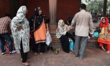 الطلاق بالثلاث ممنوع في الهند؛ هل نص عليه القرآن؟