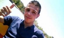 أم الفحم: قرار المحكمة بشأن الاعتقال الإداري بحق علاء الطويل الأحد