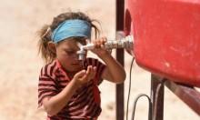 سورية: التحالف يشن 250 غارة على الرقة خلال أسبوع