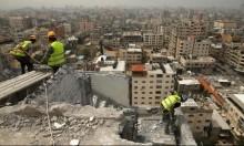 """""""فلسطين بحاجة لمليون فرصة عمل"""""""