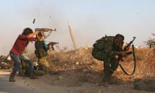 الداخلية الإسرائيلية تبدأ إجراءات سحب مواطنة من ينضم لداعش