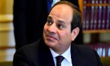 واشنطن ستحرم مصر من مساعدات مالية لعدم احترامها حقوق الإنسان