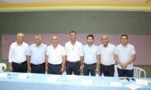 كفر كنا: غالبية أعضاء المجلس يرفضون إقامة مركز شرطة
