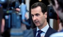 اعتراض شحنتين أرسلتها كوريا الشمالية لوكالة سورية للأسلحة الكيماوية
