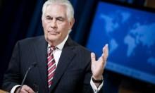 ضغوط أميركية متزايدة على باكستان بسبب طالبان