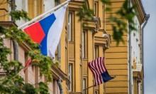 واشنطن تعلّق منح الروس تأشيرات دخول لأراضيها