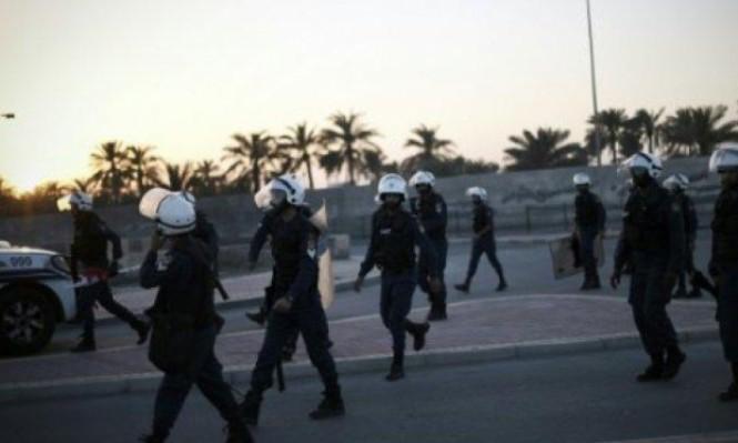 البحرين: منظمات حقوقية تتهم  أجهزة الأمن بممارسة التعذيب