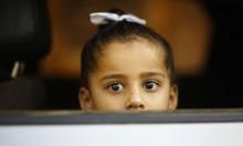 غزة بين عودة المدارس والعيد