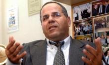 القرا يحرض جنود الاحتلال على قتل العرب