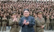 كيم جونغ-اون يتحدى ترامب ويأمر بإنتاج مزيد الصواريخ