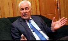العثور على السفير الروسي في السودان ميتا داخل منزله