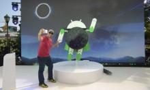 """""""اندرويد اوريو"""" نظام تشغيل """"جوجل"""" الجديد"""