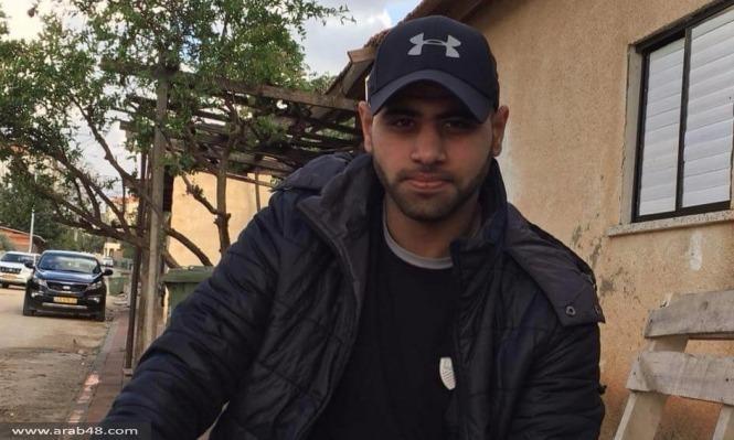 """""""ماحاش"""" يغلق الملف ضد أفراد شرطة قتلوا جبريل جاروشي"""