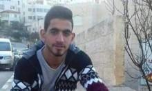"""تقديم لائحة اتهام ضد منفذ عملية مستوطنة """"حلاميش"""""""