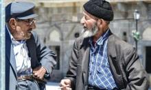 دراسة: العمل المنتظم لكبار السن مفيد للجسد