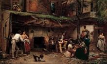 حول العلم والأخلاق: قصص التجارب العلمية الخفية على العبيد
