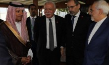 ظريف: قريبا زيارات دبلوماسية متبادلة بين طهران والرياض