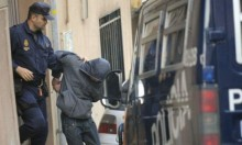 الإفراج عن مشتبه به ثان في هجومي برشلونة