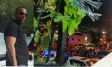 اعتقال المشتبه بقتل أحمد ياسين من الطيبة في أم الفحم