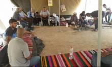 الزبارقة: سحب المواطنة من عرب النقب سياسة ممنهجة