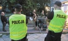وارسو: إلغاء عرض لفرقة روك واعتقال شاب عربي من الداخل