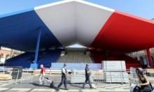 """الداخلية الفرنسية تطرد ثلاثة مغاربة لعلاقتهم بـ""""الإسلام المتطرف"""""""