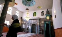 """دراسة أوروبية: """"المسلمون يندمجون بشكل جيّد في المجتمع السويسري"""""""