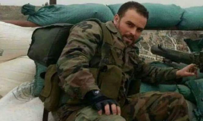 القضاء السويدي يحاكم سوريين بتهم جرائم حرب