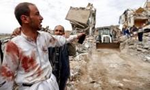 احتواء الاشتباكات بين الحوثيين وقوات صالح بصنعاء