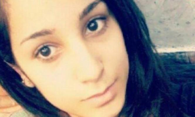 أصغر فلسطينية بسجون الاحتلال: سأكون من المتفوقات