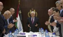 """""""مجلس المنظمات"""" يطالب السلطة الفلسطينية بوقف التشريعات الاستثنائية"""