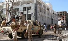 أوضاع عدن: صورة تختزل مستقبل الصراع في اليمن