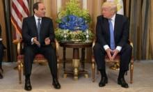 """هل """"أغضبت"""" علاقات القاهرة وببيونغيانغ واشنطن؟"""