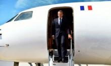 استطلاع: أغلب الفرنسيين غير راضيين عن ماكرون