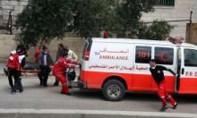وفاة مسن فلسطيني من بيت لحم حرقا داخل مركبته