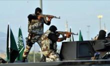 مقتل جنديين سعوديين على الشريط الحدودي مع اليمن