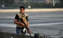 """مصر: هروب 9 متهمين بقضية """"كتائب حلوان"""" وتخوفات من تصفيتهم"""