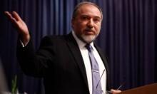 ليبرمان يحرض على عباس ويتهم حماس بمنع صفقة جديدة