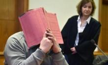 ألمانيا: ممرض يقتل 84 مريضا لدفع الملل