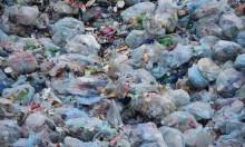 كينيا تفرض عقوبات شديدة للحد من التلوث البيئي