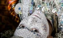 أقنعة الزواج البيضاء: عادات كوسوفو المتوارثة تتصدر المشهد