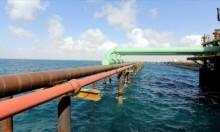 مليشيات حفتر تعطل إنتاج النفط في ليبيا