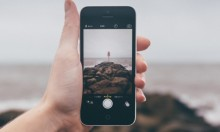 أفضل تطبيقات التصوير في المتاجر الإلكترونية