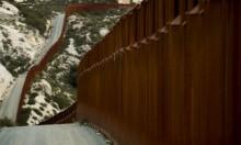 ترامب: الجدار مع المكسيك ضرورة وهي ستتحمل التكاليف!
