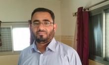 النقب: التحقيق مع الشيخ يوسف أبو جامع من رهط