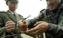 الصين تقول إن جيشها سيبقى بمنطقة متنازعة مع الهند